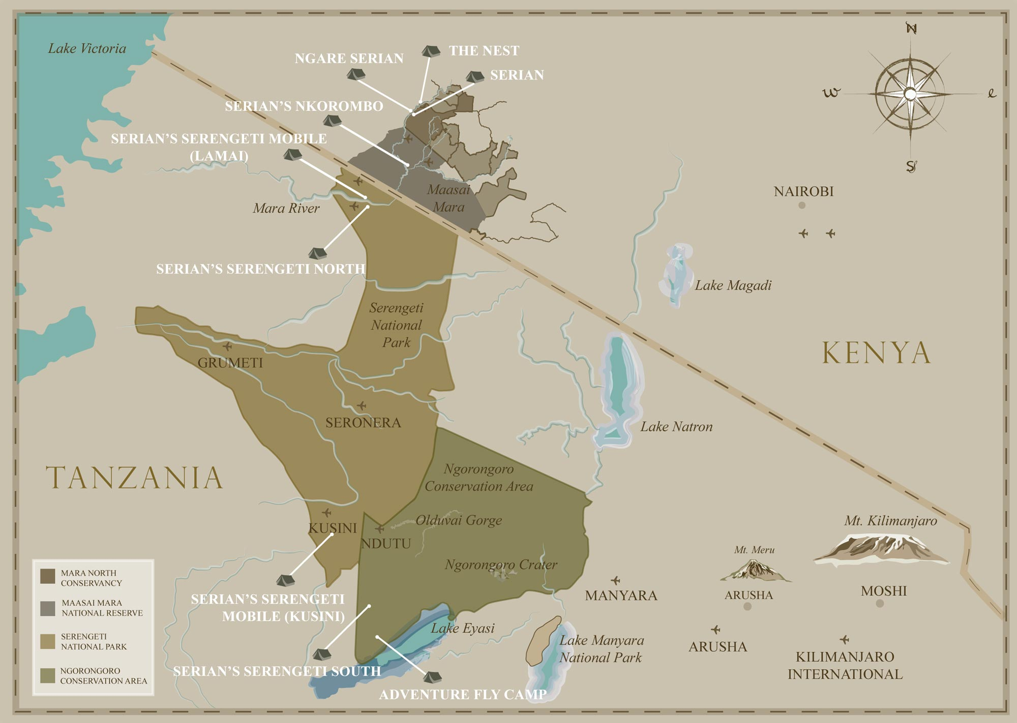 Map-Serian-camps