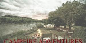 Campfire adventures