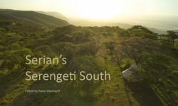 Serian's Serengeti South - a short film