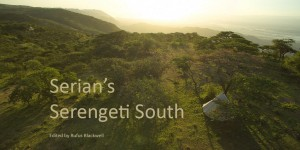 Serian's Serengeti South – A short film