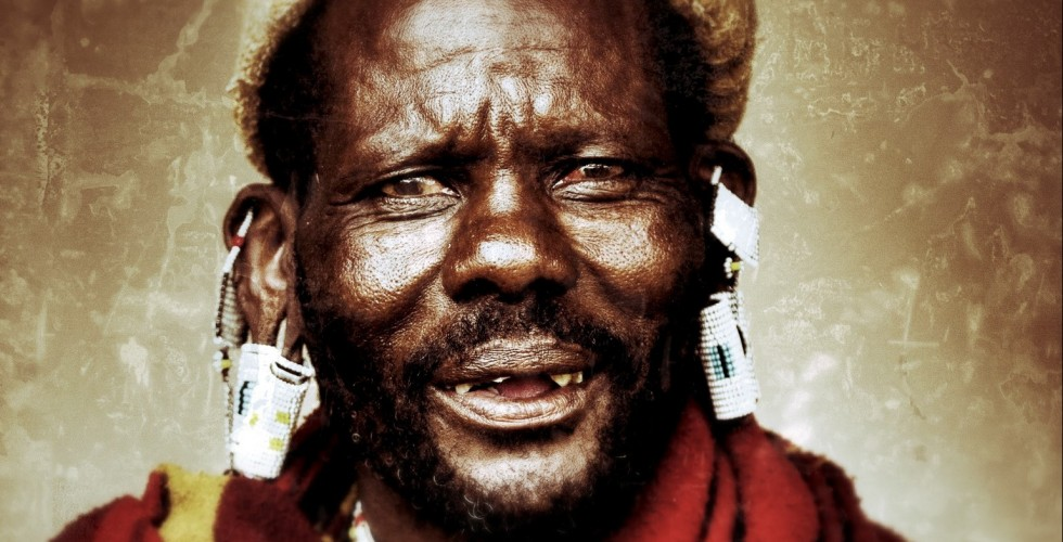 Alex Walker's Serian_Masai Mara_Serengeti Masai culture