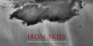 Iron Skies