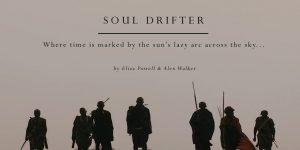Soul Drifter (Video)